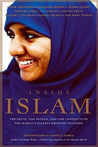 e-Book Inside Islam: The Faith, the People and the Conflicts of the World's Fastest Growing Reliigion download