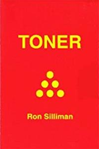 e-Book Toner download