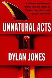 e-Book Unnatural Acts download