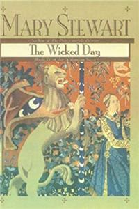 e-Book Wicked Day download