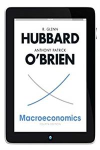 e-Book Macroeconomics Plus New MyEconLab with Pearson eText -- Access Card Package (4th Edition) download