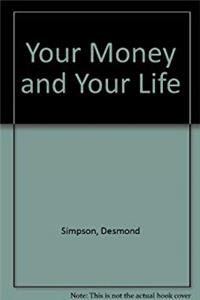 e-Book Your Money and Your Life download