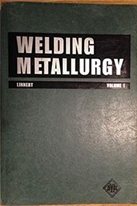 e-Book Welding Metallurgy: Fundamentals (v. 1) download