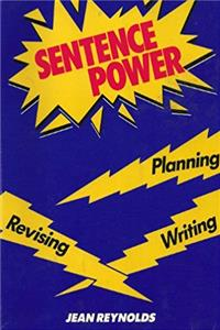 e-Book Sentence Power download
