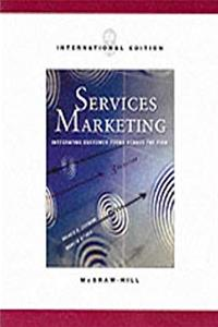 e-Book Services Marketing (3rd Edition) download