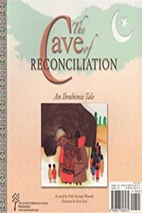 e-Book Cave of Reconciliation: An Abrahamic/Ibrahimic Tale download