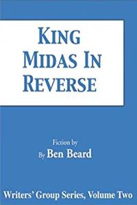 e-Book King Midas in Reverse download