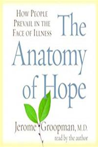 e-Book The Anatomy of Hope download