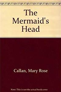 e-Book The Mermaid's Head download
