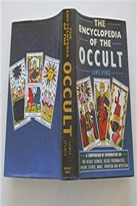 e-Book Encyclopedia of the Occult download