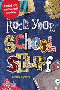 e-Book School Stuff (Rock Your. . .) download