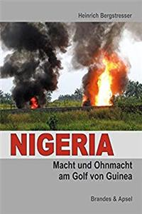 e-Book Nigeria download