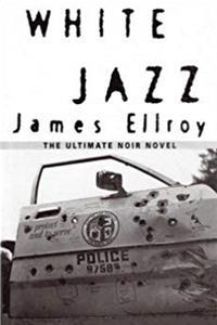 e-Book White Jazz download