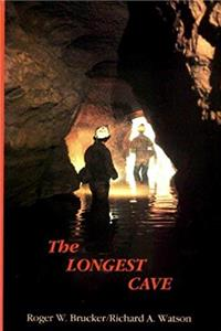 e-Book The Longest Cave download
