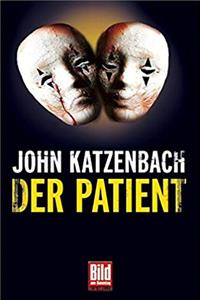 e-Book Der Patient download