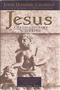 e-Book Jesus: A Revolutionary Biography download